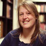 Photo of Mallory Heslinger